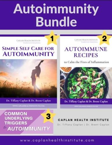 Autoimmunity eBundle