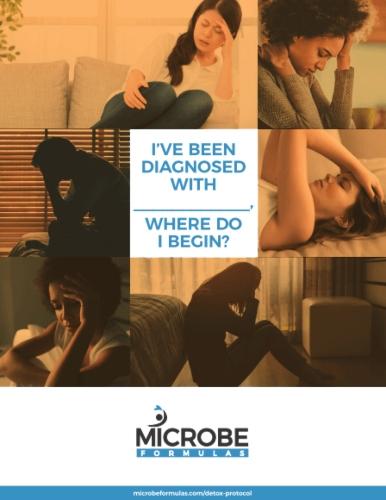 Microbe Formulas free Detox eGuide!