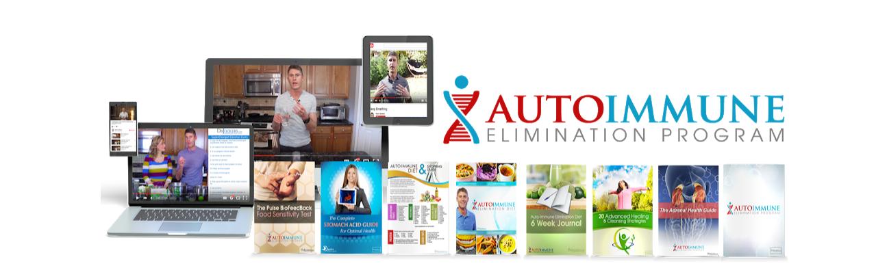 Autoimmune Elimination Program