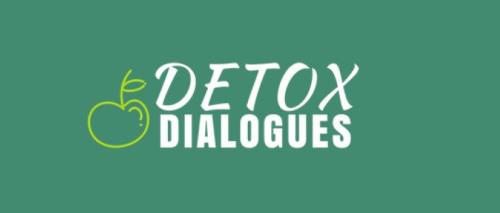 Detox Dialogues
