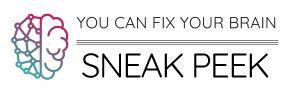 You Can Fix Your Brain Masterclass