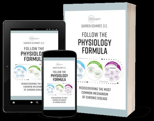 Follow the Physiology Formula eBook + Introductory eCourse
