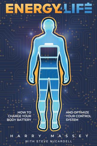 Energy4Life eBook