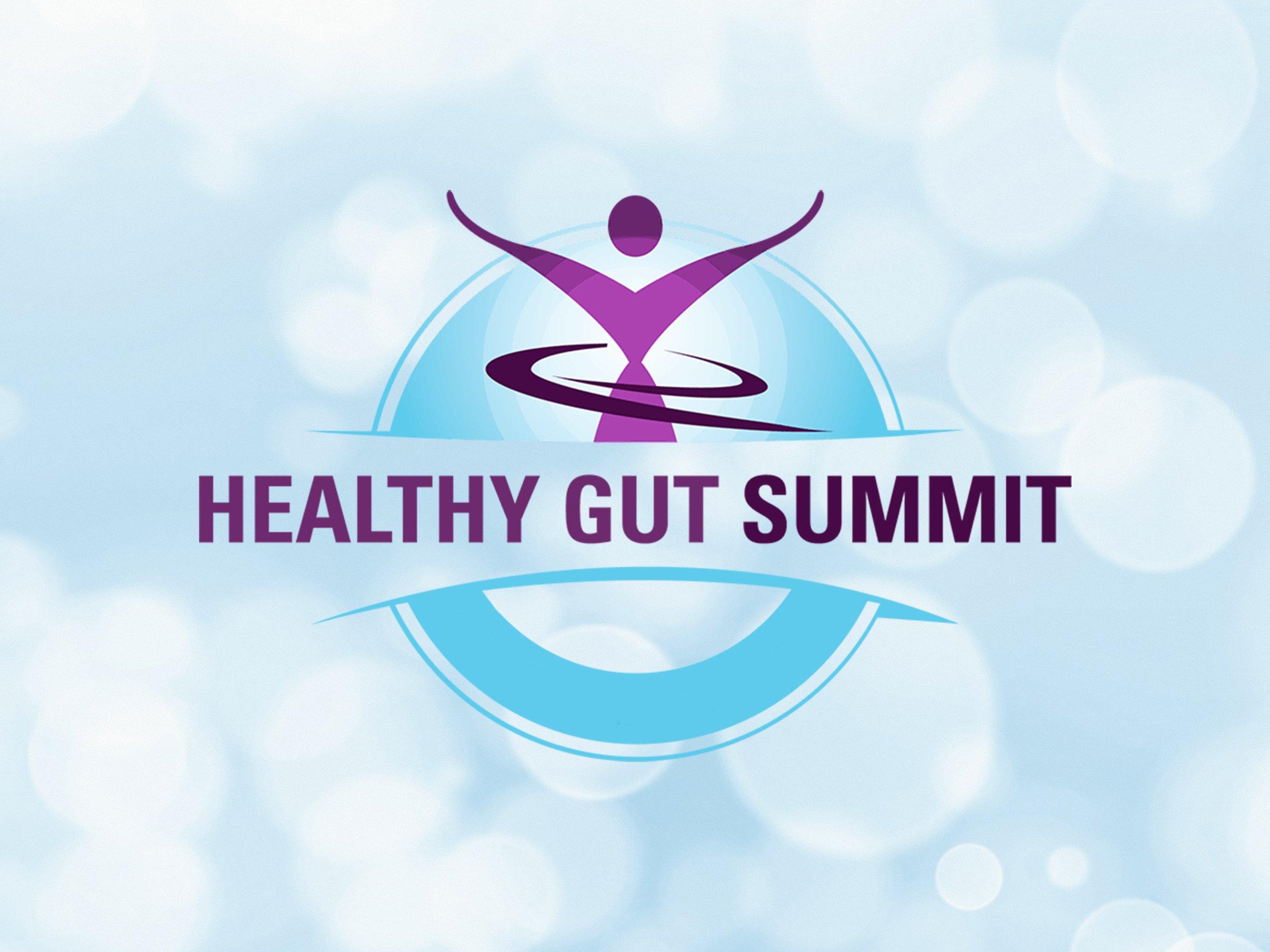 The Healthy Gut Summit