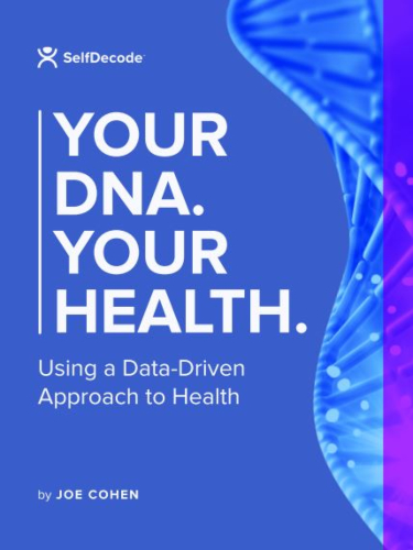 Get started with gene-based health!