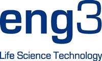 Regeneration Within Your Reach NanoVi Device Discount